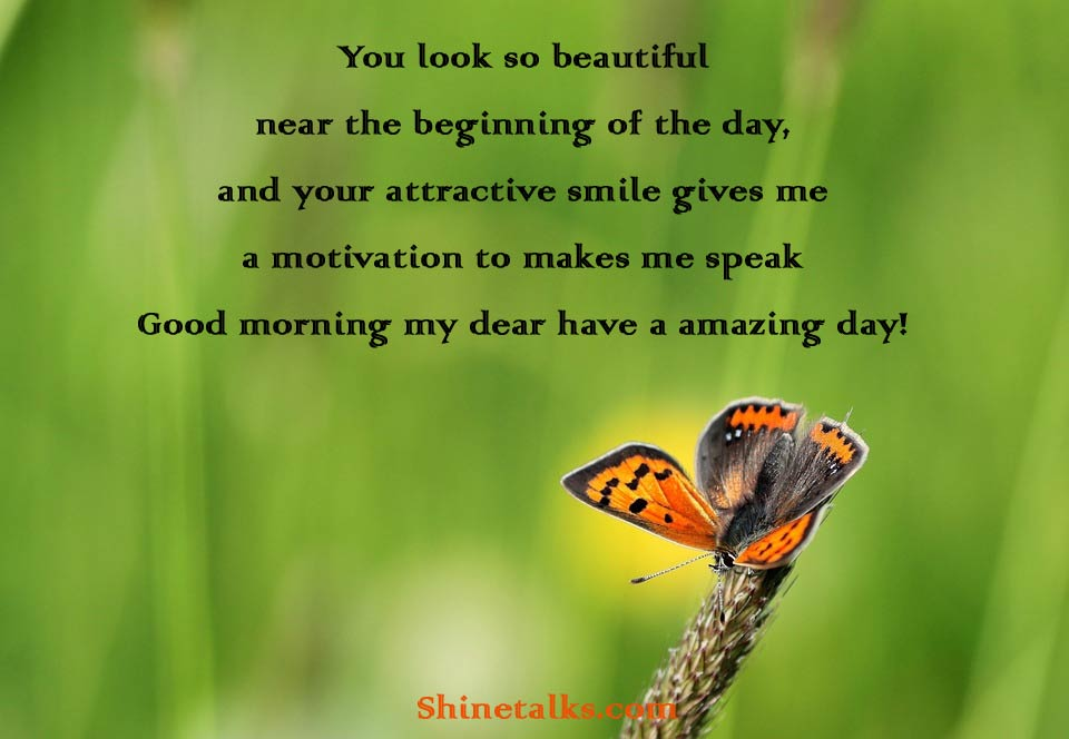 Good morning wishes quotes messages picture 2019