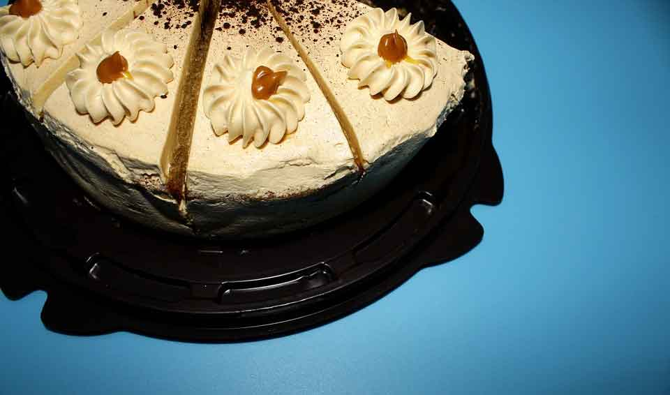 Happy birthday chocolate cake ideas for girls