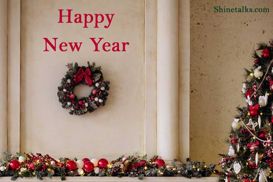 Best New Year Whatsapp and Facebook Status For 2020