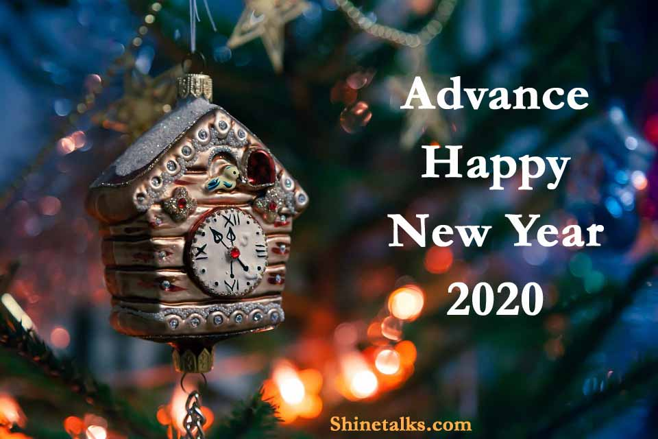 advanced-happy-new-year-sms-and-pic-for-2020