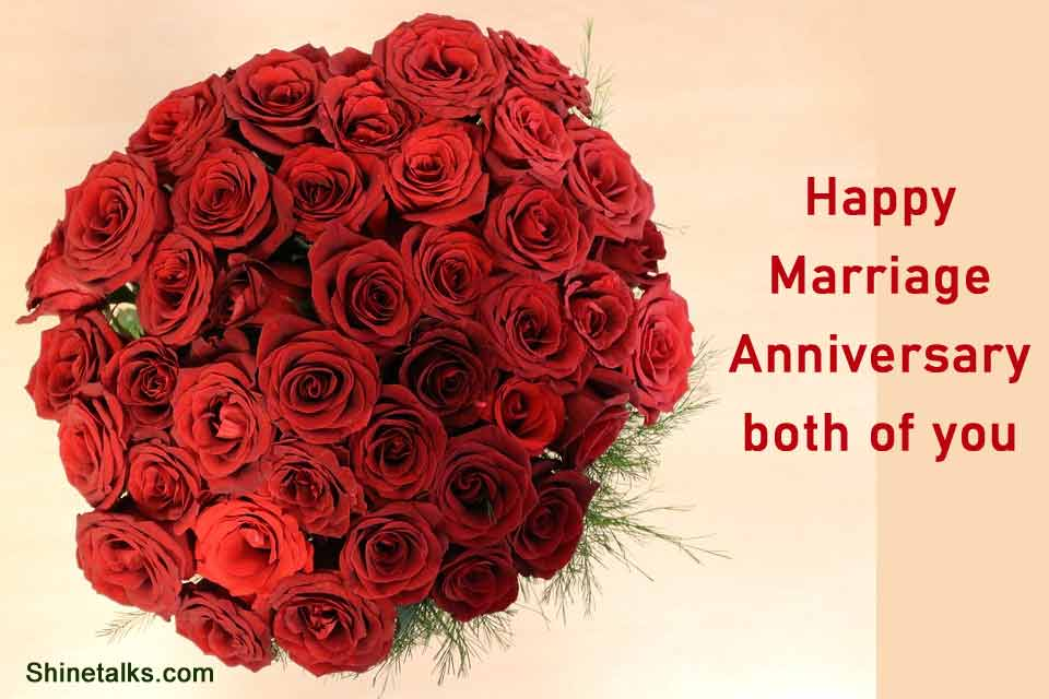 Anniversary Wishes Greetings Messages Quotes and Images