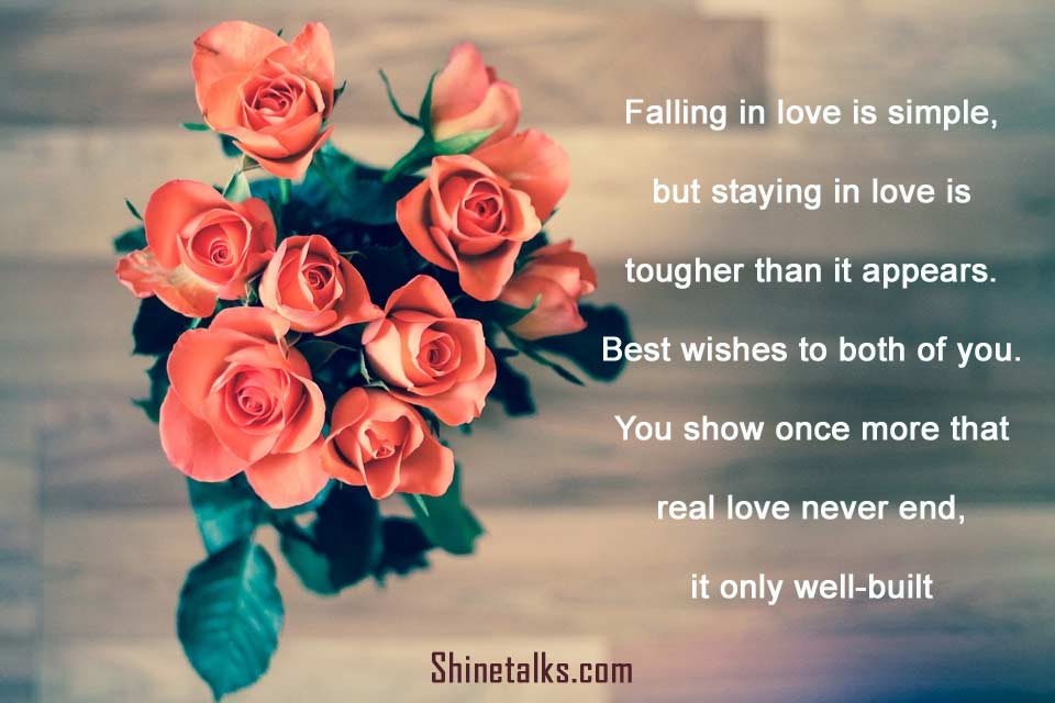 Best Anniversary Wishes Greetings Messages Quotes and Images