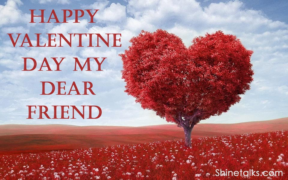 Funny 2021 Valentine Messages for Friends