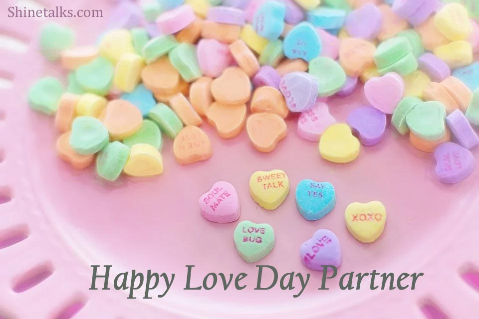 Valentine day Messages for Best Friend 2021