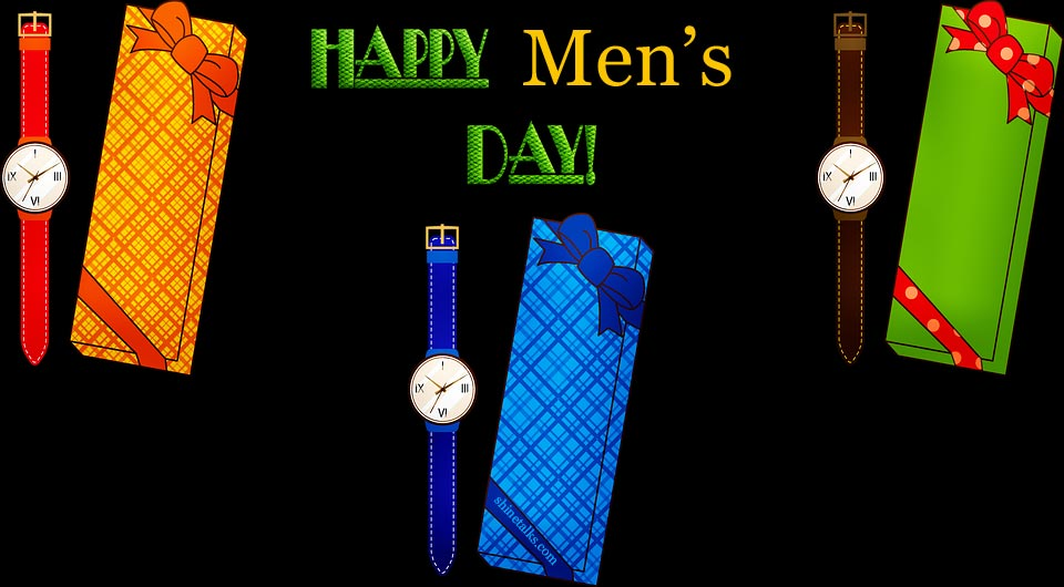 Happy Men's Day Wishes, Messages and Quotes
