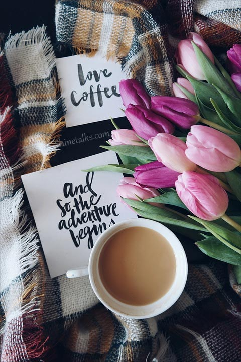 love coffee lover quotes