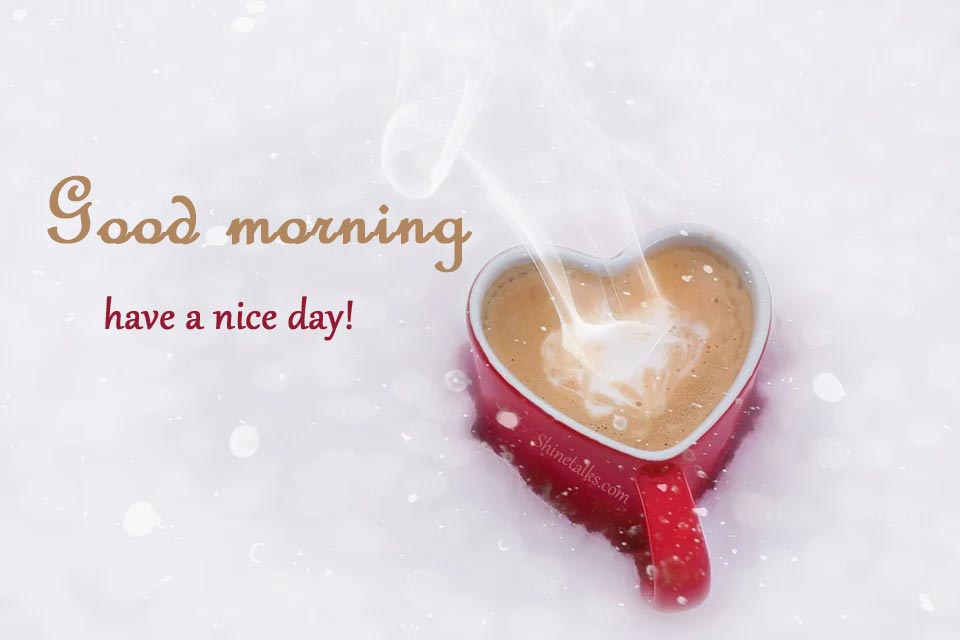 have a nice day pic