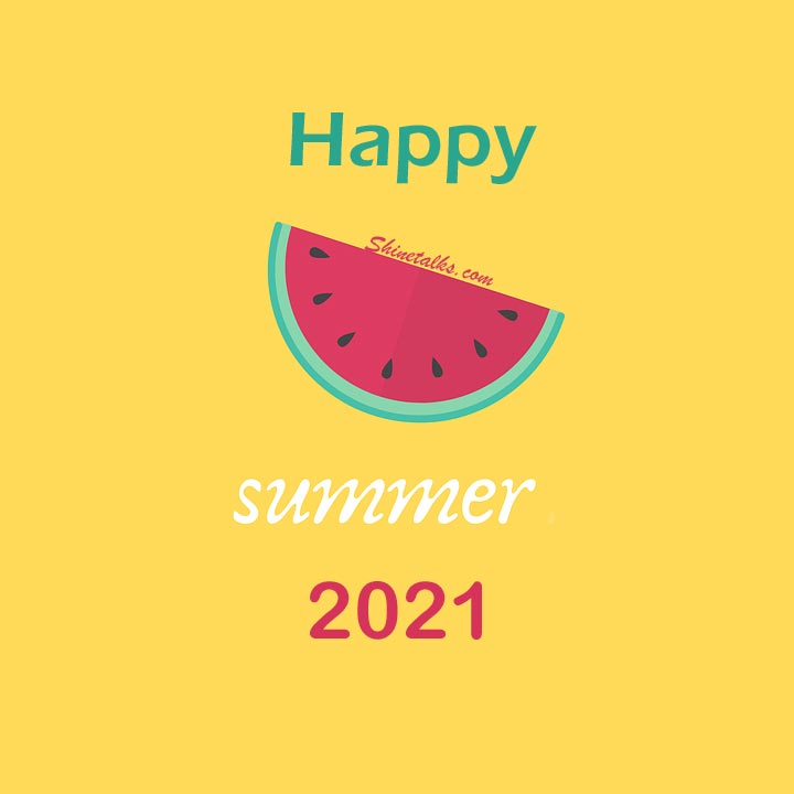 summer 2021 pictures