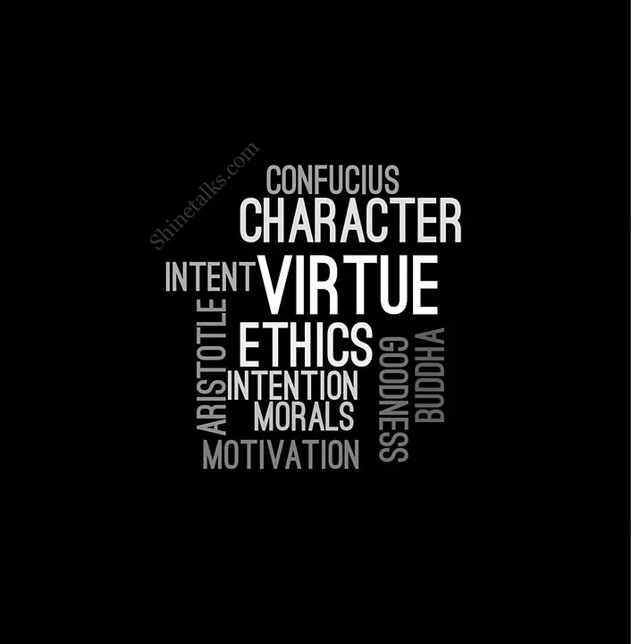 quotes about attitude and pictures